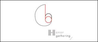 Honor gathering