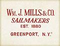 Wm.J.MILLS&CO.