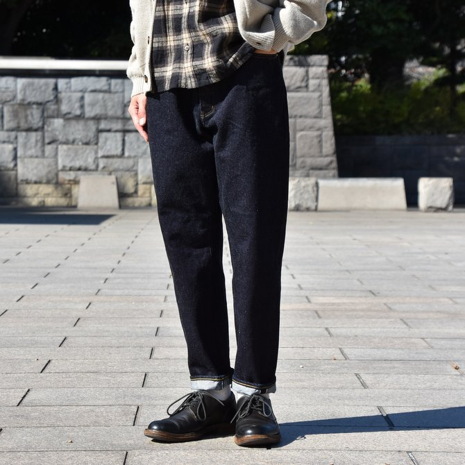 33 Top Indigo Sandalen Gr Kleidung & Accessoires
