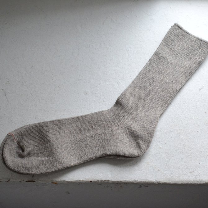 RoToTo(ロトト) EARTH SOCKS