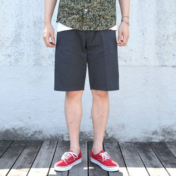 SALE 20%OFF Carhartt(カーハート) Johnson Short -Eclipse-