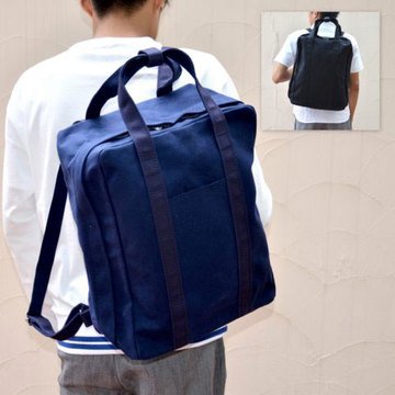 TEMBEA(テンベア) 2DAY PACK -2色展開-