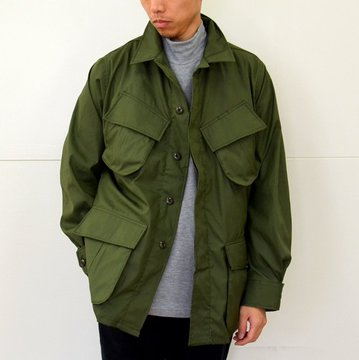 Rocky Mountain Featherbed(ロッキーマウンテンフェザーベッド)/ FIELD JACKET WITH DOWN LINER -(200)OLIVE- #450-512-54-oliv