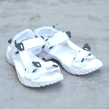 【30% off sale】O-Three(オースリー)/ IGUAZU -WHITE-