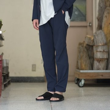 ARC'TERYX VEILANCE(アークテリクスベーランス) Convex LT Pant Men's -Dark Navy- #L0698300