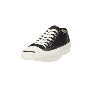 CONVERSE ADDICT(コンバース アディクト)/ JACK PURCELL CANVAS -BLACK-