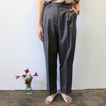 【30% off sale】humoresque(ユーモレスク) 【20 SS】slacks_HS2401A【K】