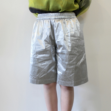 DRIES VAN NOTEN(ドリスヴァンノッテン) POMAR LONG 2158 W.W.PANTS_211-10954-2158【K】