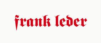 FRANK_LEDER