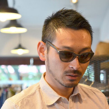 Persol(ペルソール) 3025-S -961/32(Grey)-  【Z】