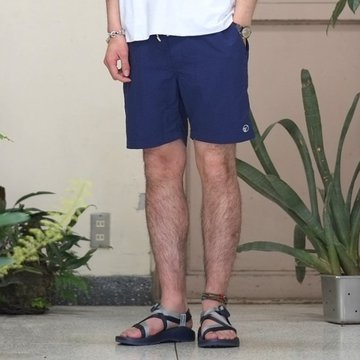 【40% OFF SALE】wagon(ワゴン)/ BOARD SHORTS COAST -NAVY-