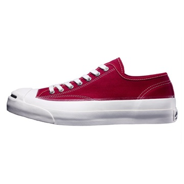 CONVERSE ADDICT(コンバース アディクト) JACK PURCELL CANVAS -RED-