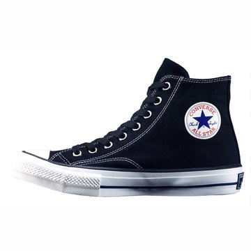 CONVERSE ADDICT(コンバース アディクト) CHUCK TAYLOR CANVAS GORE-TEX HI -BLACK-