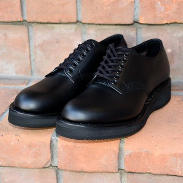 foot the coacher(フット ザ コーチャー) DANIEL(VIBRAM SOLE) #FTC1934001