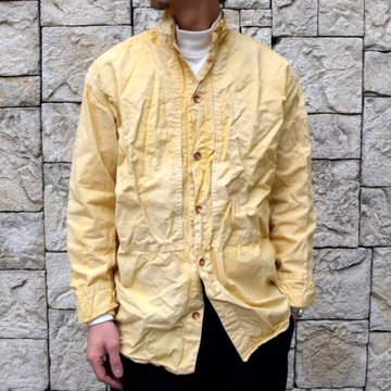 【30% off sale】【2020 SS】TENDER Co.(テンダー)Type 476 -IRON RUST- #476