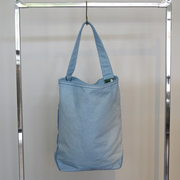 TEMBEA(テンベア)/BAGUETTE TOTE-SURPER LIGHT INDIGO- #TMB-0501H