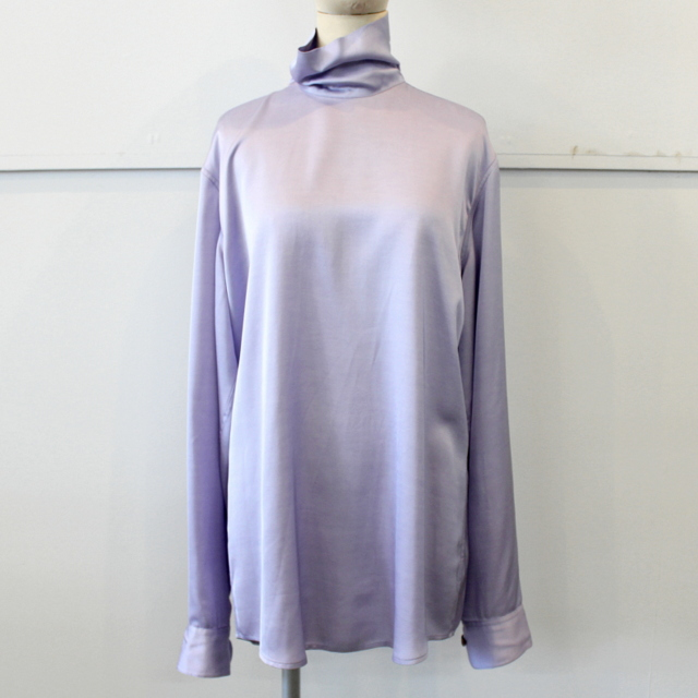 【50% off sale】DRIES VAN NOTEN(ドリスヴァンノッテン) CONTISY1152W.W.SHIRT _202-10782-1152【Z】(1)
