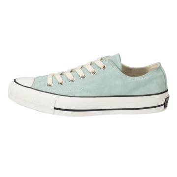 CONVERSE ADDICT(コンバース アディクト) CHUCK TAYLOR SUEDE OX -MINT-