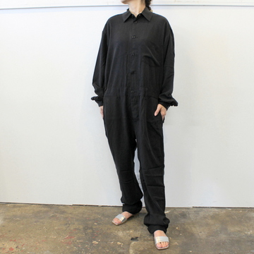 MYTHINKS(マイシンクス)【20 SS】MY TENCEL ALL IN ONE_2029【K】