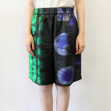DRIES VAN NOTEN(ドリスヴァンノッテン) POMAR LONG 2068 W.W.PANTS_211-10954-2068【K】