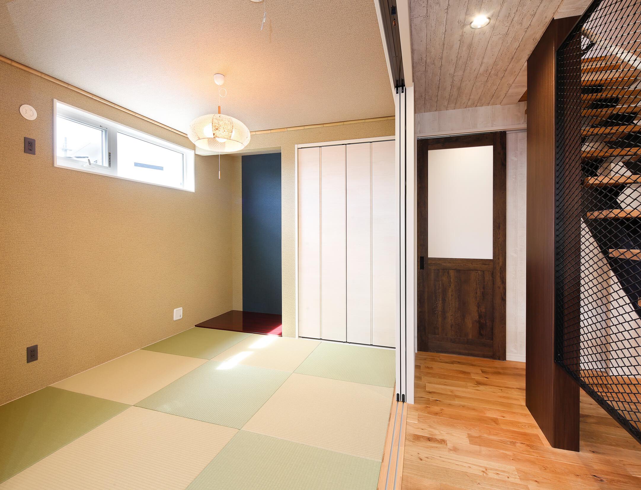 吉野2705koyauraモデルハウス-6