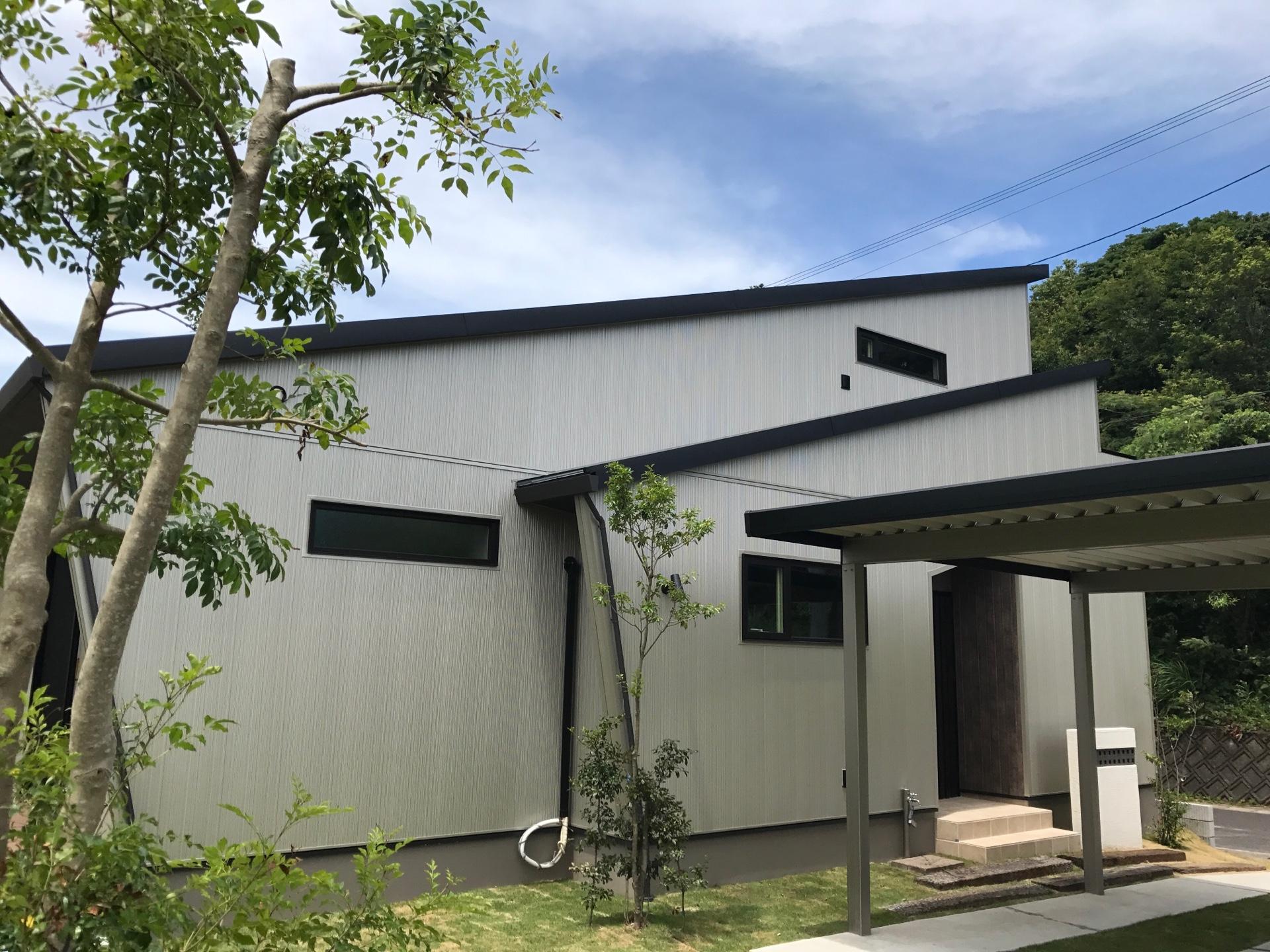 妙円寺53-3分譲モデルハウス-1