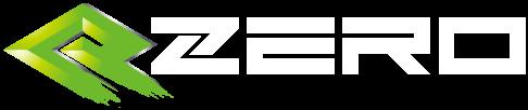 ドライブシミュレーター レーシングシミュレーター RZERO (アルゼロ)